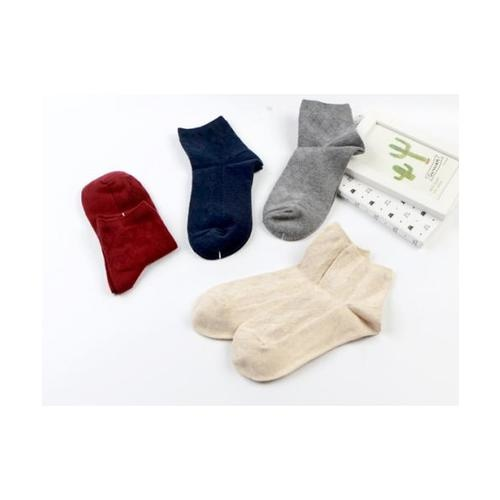 USUPSO USUPSO ถุงเท้าผู้ชาย (2คู่) -