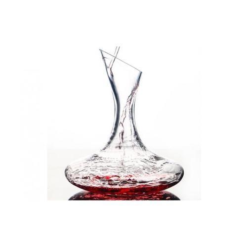 USUPSO ขวดใส่ไวน์  750 ml.