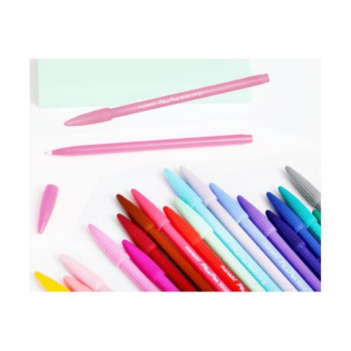 USUPSO  ปากกาสี -
