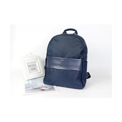 USUPSO กระเป๋าเป้ สีน้ำเงิน