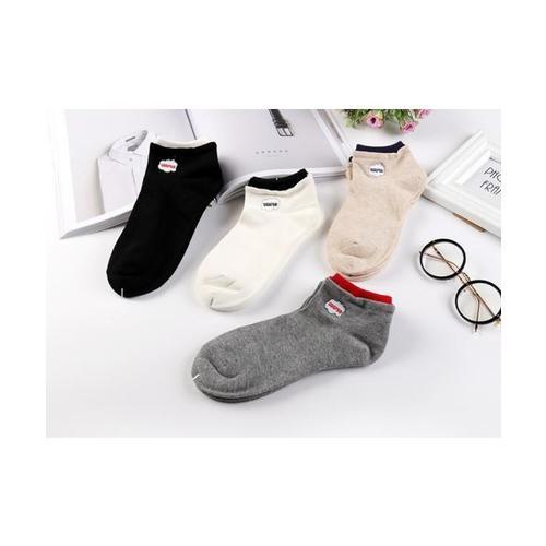USUPSO ถุงเท้าผู้ชาย (2คู่) -
