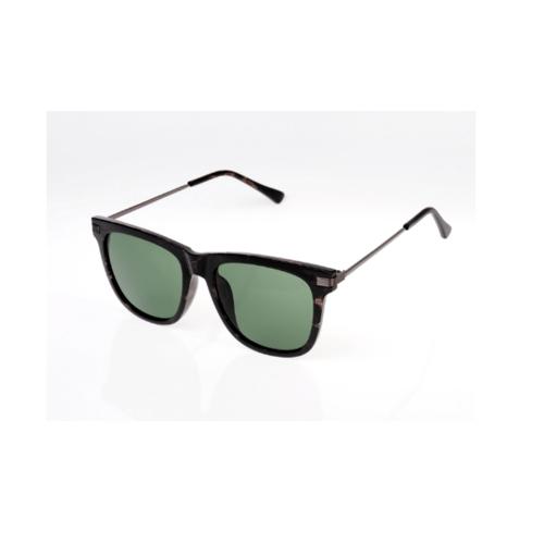USUPSO แว่นตากันแดด - สีเบจ