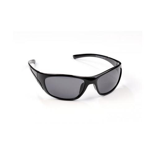 USUPSO  แว่นตากันแดด  Colorful Riding สีดำ