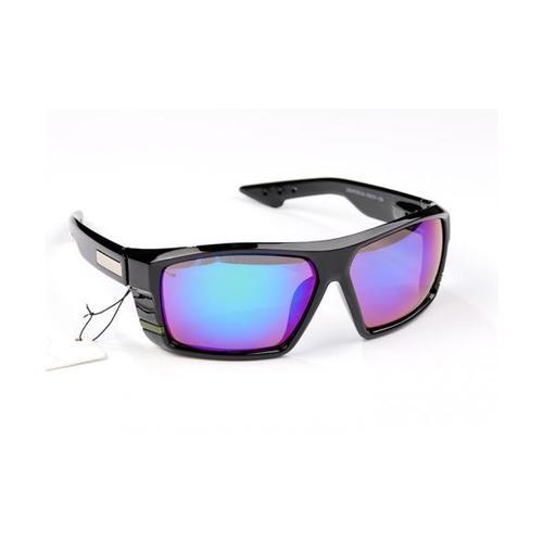 USUPSO แว่นตากันแดด  Colorful sports สีม่วง