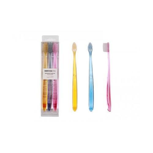 USUPSO USUPSO แปรงสีฟัน -