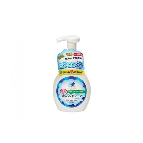 USUPSO USUPSO เจลล้างมือ -  สีขาว