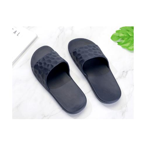 USUPSO  รองเท้าแตะ  No.43-44 - สีน้ำเงิน