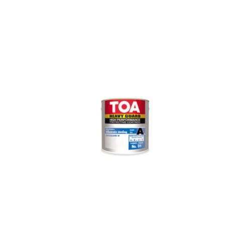 TOA HDC อีโพการ์ด ดับเบิลยู ส่วนเอ 1 กล #C210 -