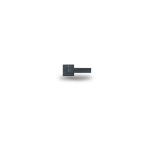 - ก้านโยกเหลี่ยม   สีดำ