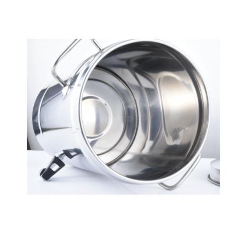 CLOSE คูลเลอร์ 30 ซม. 28 ลิตร  PQS-XWM3052  PQS-XWM3052