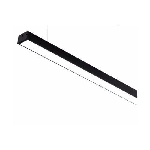 SYLLA โคมไฟแขวนเพดาน LED 36W  Hanging lamp  สีขาว