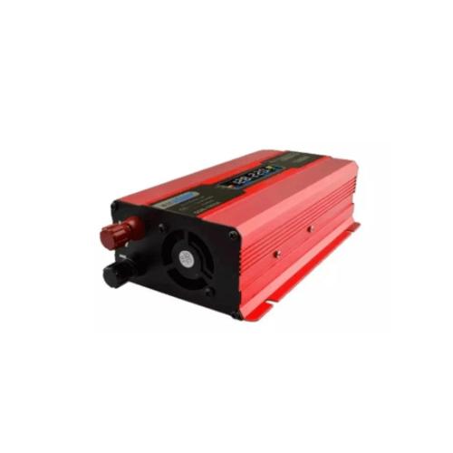 SUOER เครื่องแปลงไฟ   Inverter SDB-1000A ขนาด 1000W