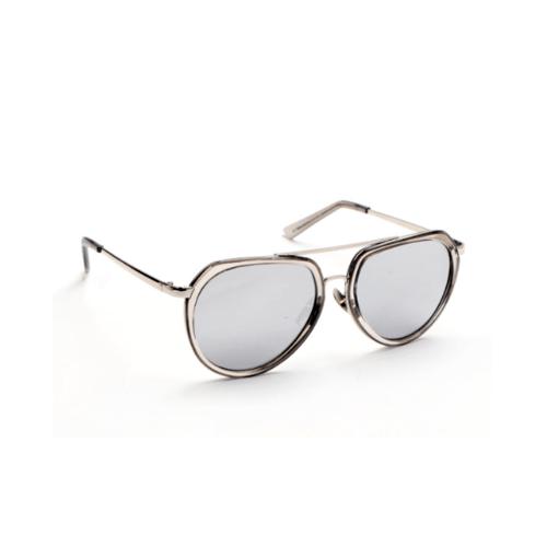 USUPSO แว่นตากันแดด classic colorful -