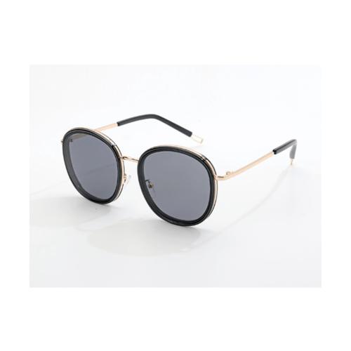 USUPSO  แว่นตาแฟชั่น  Street style (#L9)