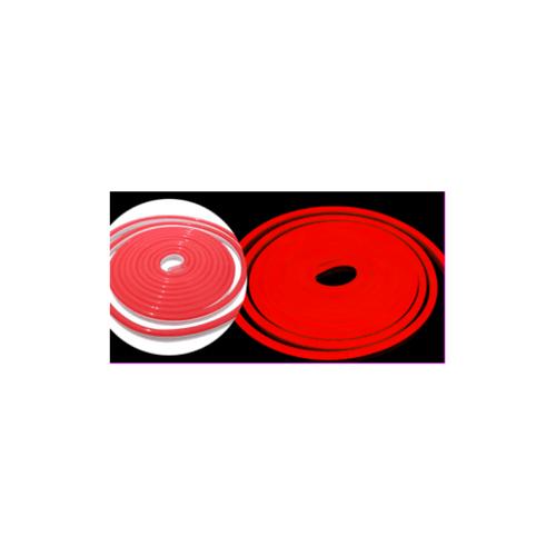 EILON แอลอีดีนีออน เฟล็กซ์ 5 เมตร  - สีแดง