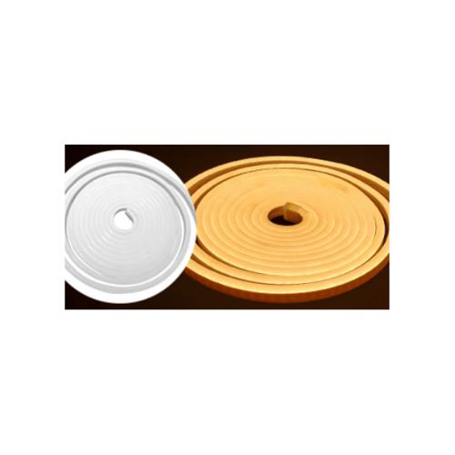 EILON แอลอีดีนีออน เฟล็กซ์ 5 เมตร - สีเหลือง