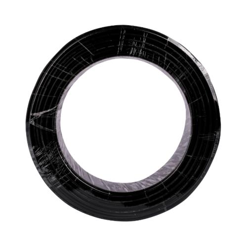 BCC สายไฟ  CV 3x10 BK0.6/1KV (100เมตร)