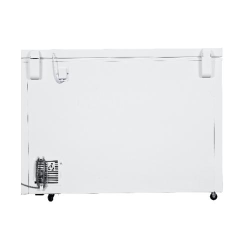 BEKO ตู้แช่แข็ง CF316WT สีขาว