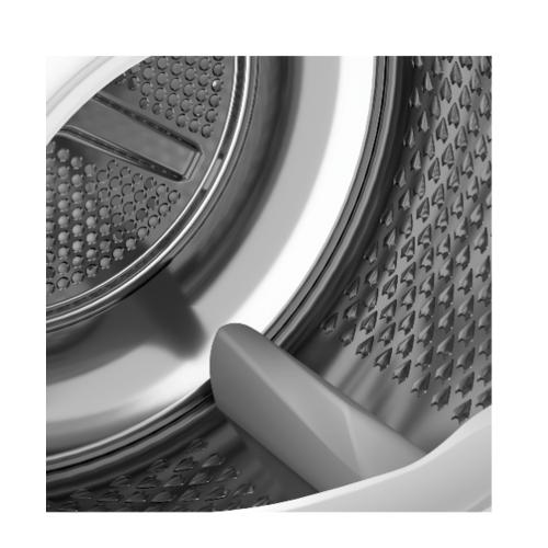 BEKO เครื่องอบผ้าระบบควบแน่นไอน้ำ 10 กก.  DU10133GA0W สีขาว
