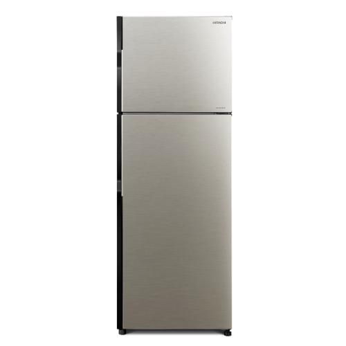 HITACHI ตู้เย็น 2 ประตู  ขนาด 10.5คิว RH300PD-BSL