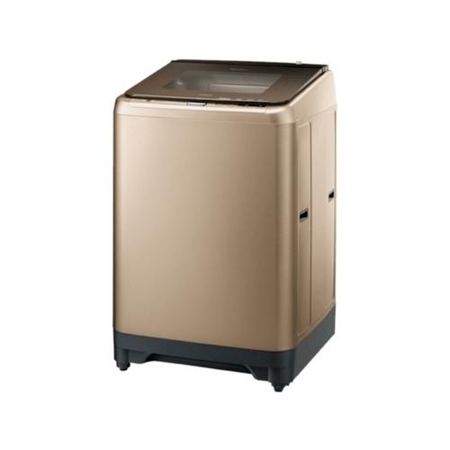 HITACHI เครื่องซักผ้าอัตโนมัติ 20 กก. SF-200XWV CH