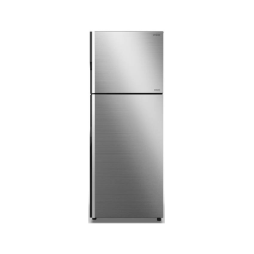HITACHI ตู้เย็นขนาด 12.4 คิว RV-350 PD BSL