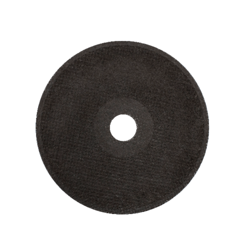 KINIK แผ่นตัดบาง A60RBF2 105x1x16 mm. 4 -