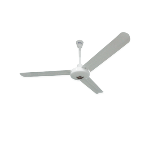 OGAWA พัดลมเพดาน 56 นิ้ว  OA-8641 ขาว