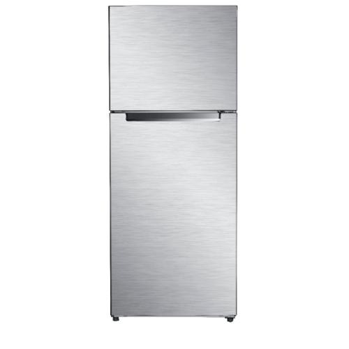 Haier   ตู้เย็น 2 ประตู ขนาด 12.2Q   HRF-THM36I