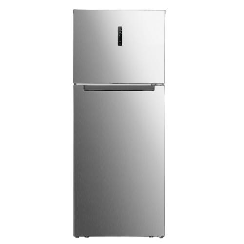 Haier  ตู้เย็น 2 ประตู ขนาด 15.4Q   HRF-THM42I