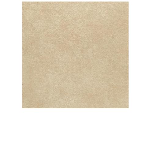 Sosuco 12X12 ไอพลุแก้ว-เนื้อ A.โสสุโก้ Floor Tiles