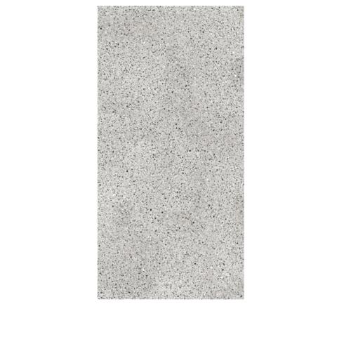 Sosuco  30x60 กระเบื้อง แอสตั้น  (R) (6P) A. สีเทา