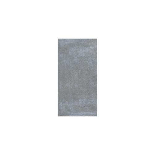 CAMPANA ปลาสเตอร์-เทาเข้ม,12x24 DN (PK8) (A) DIGITAL FLOOR TILES SIZE 30x60 cm