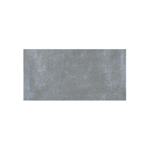 CAMPANA 30x60ปลาสเตอร์-เทาเข้มDN (PK8) (A) FT300X600