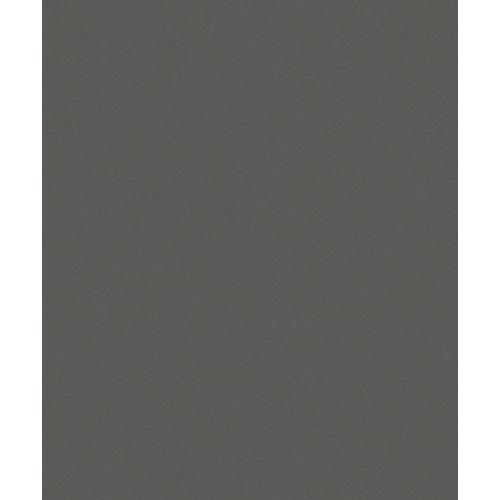 CAMPANA 16x16 แพมซิลค์-เทาเข้ม(6P)C.  FT400X400 สีเทา