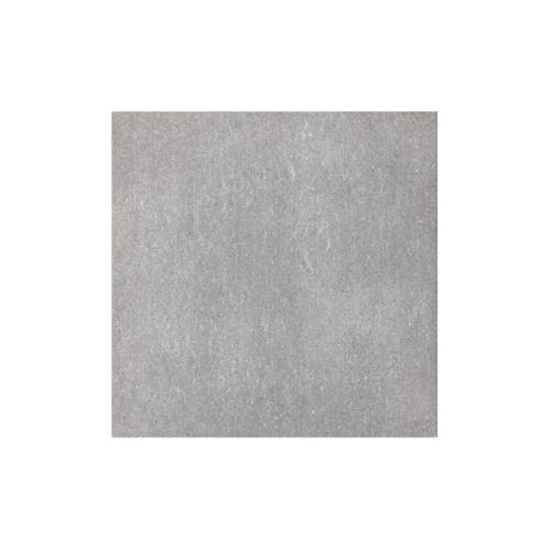 CAMPANA 16x16อัลเบอร์ตา-เทา(6P) (A)คัมพานา FT400X400 สีเทา