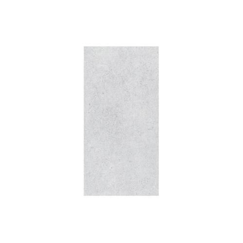 CAMPANA  30x60 เกรย์สโตน (8P) DN A  FT300X600 สีเทา