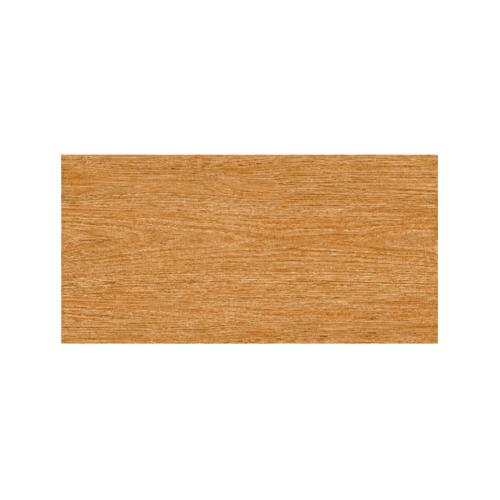 CAMPANA มิสซูรี่,12X24 DN (P8) A.คัมพานา FT300X600 สีน้ำตาล