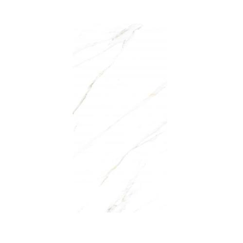 Sosuco  30X60 ป๊อบคาร่า-ขาว R (8P) A FT300X600