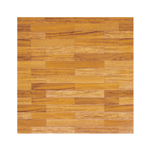Sosuco 16x16 ไม้แพรงาม-เนื้อ A.