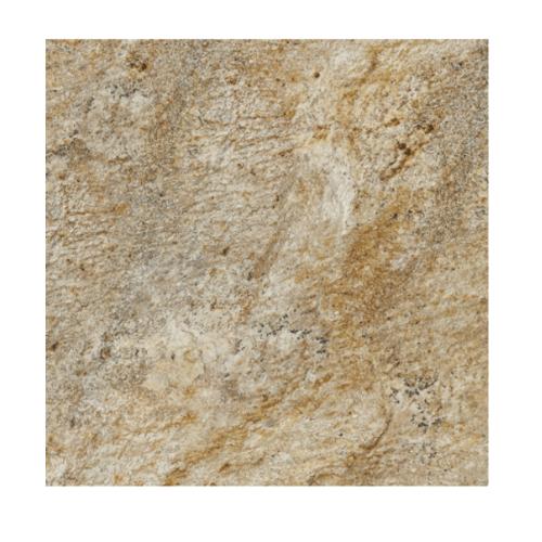 Bellecera 12X12 เอเทรียม-บราวน์ (B) FLOOR TILE