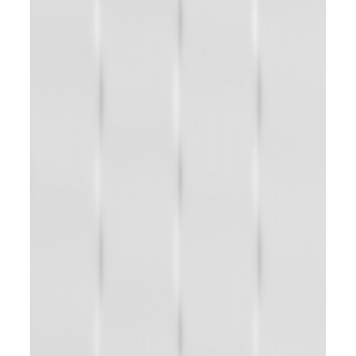 Cotto WT 10X16 ลินซ์-ขาว A. PM -