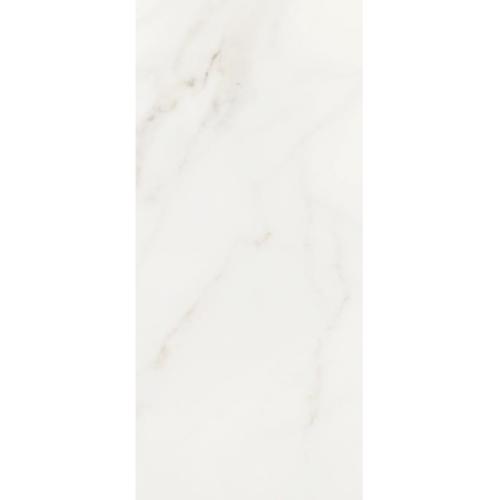 Cotto 12X36 คาลาคัตตา คลาสสิคโค่ ขาว ตัดขอบ (4P) A.