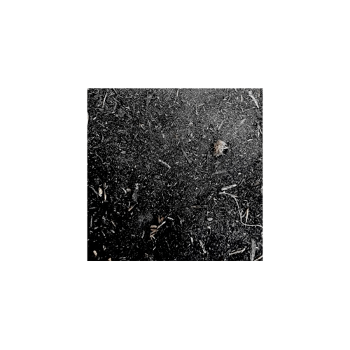 GIANT ถ่านแกลบดำ วัสดุเพาะปลูกGIANT สีดำ