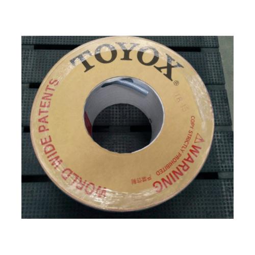 TOYOX สายยางอเนกประสงค์ Toyoron(TR-15)