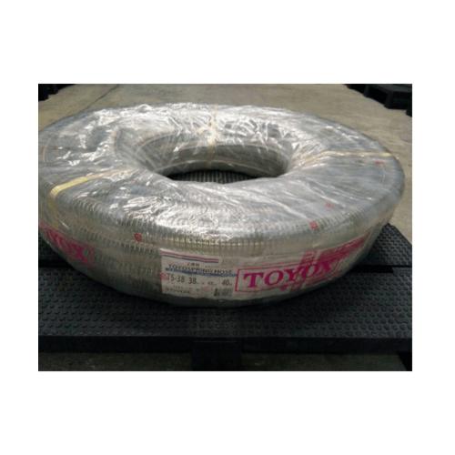TOYOX สายยางดูดอเนกประสงค์ Toyospring(TS-38)