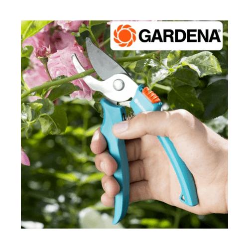 GARDENA  กรรไกรตัดกิ่ง 08754-30