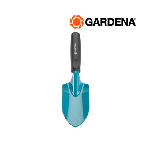 GARDENA  ช้อนปลูก  08950-20