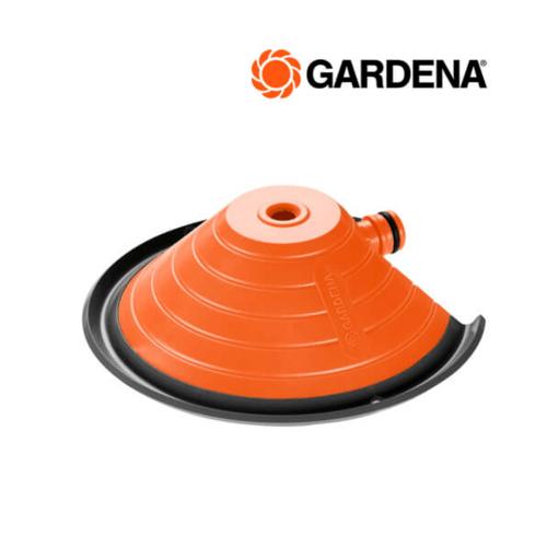 GARDENA สปริงเกอร์  00971-32
