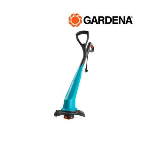 GARDENA เครื่องตัดหญ้าไฟฟ้า  300/23 09805-20